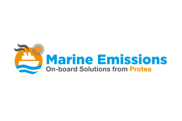 Marine Emissions from Protea